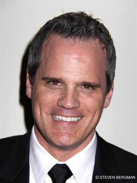 As The World Turns' Michael Park Books Chicago PD