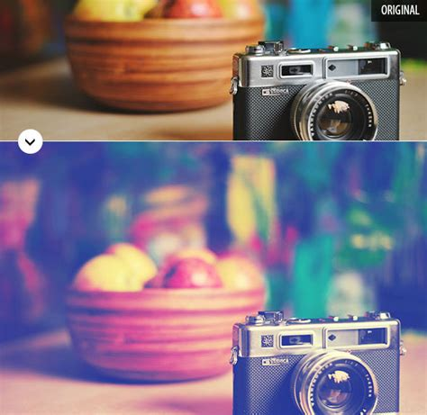 20 Amazing Photoshop Actions To Make Instagram Filter