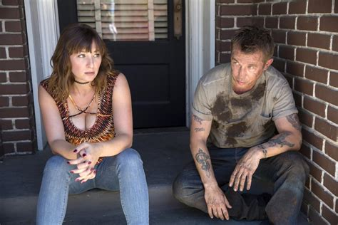 'Shameless' Season 7 Spoilers: Isidora Goreshter Reveals
