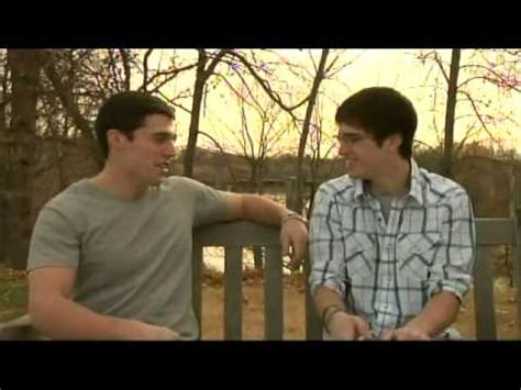 You Belong With Me - Gay Version - YouTube