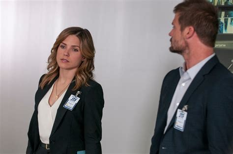 We Don't Work Together Anymore | Chicago PD Wiki | Fandom