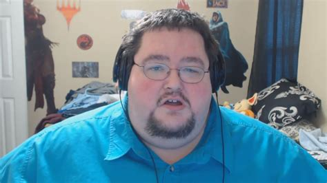 How Much Money Does Boogie2988 Make On YouTube - Net Worth