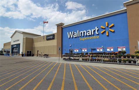 Business News: Walmart will be closing over two hundred