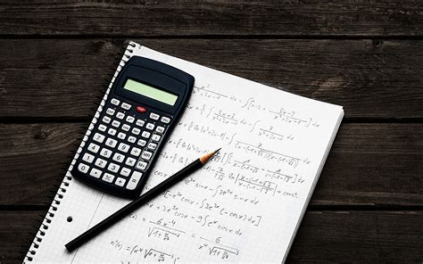 Best Scientific Graphing Calculators 2019