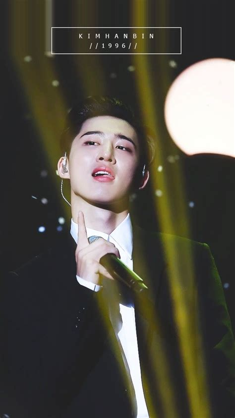 17 Best images about ♥ iKON ♥ on Pinterest | Trees, Posts
