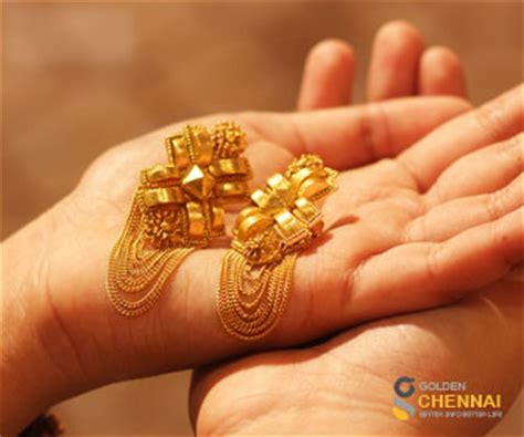 Gold Rate in Nagercoil | Live Gold Price in Nagercoil