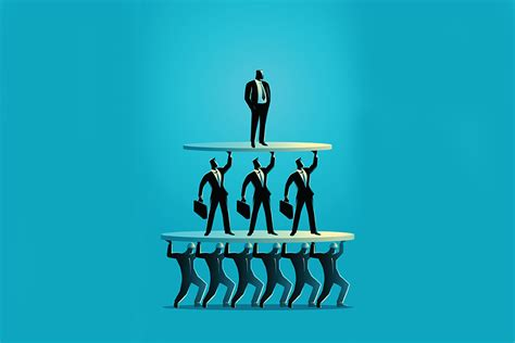 Leadership: What The Middle-management Needs To Learn