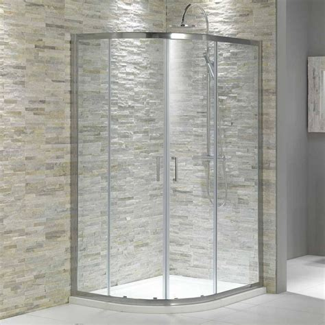Unique and Cool Shower Tile Ideas For Your Home - MidCityEast