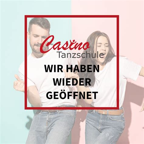 Tanzschule Casino Wesel