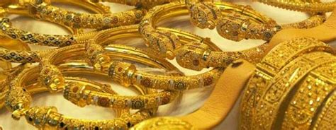 Is buying gold jewellery as investment a good option