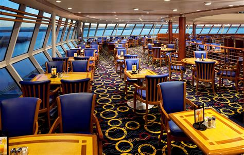 Symphony of the Seas on Royal Caribbean - Best Price