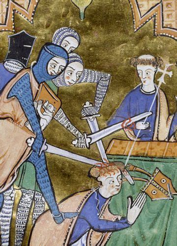 10 Facts about Religion during the middle Ages | Facts of