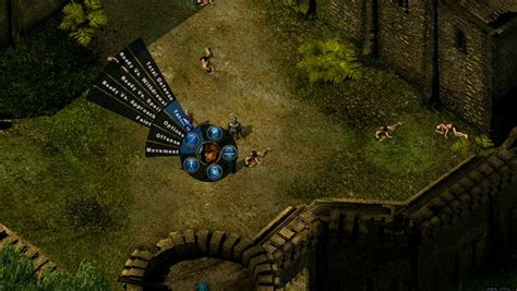 9 Classic PC RPGs That Everyone Should Play - Planescape