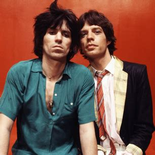 """""""Let Me Go"""" (1980) - 100 Greatest Rolling Stones Songs"""