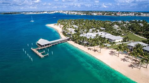 Where to Stay: Sunset Key Cottages - Opal Unpacked