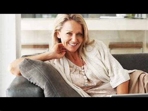 50 plus dating sites free you are going to visit - YouTube