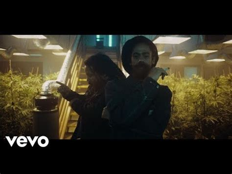 damian marley ft stephen marley medication official audio