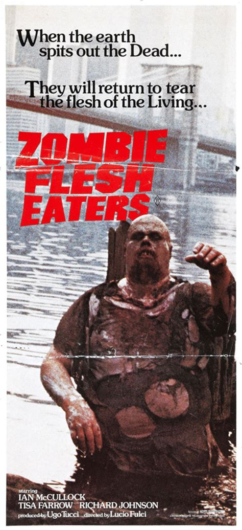 Zombie (1979) - The Grindhouse Cinema Database
