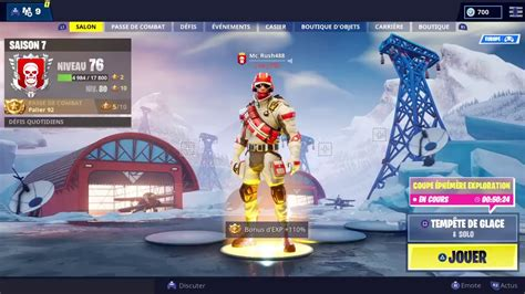 Ajouter Amis Sur Fortnite - Fortnite V Bucks Cheat Codes