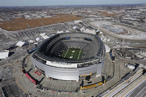 Top 10 Most Expensive Stadiums In The World   Celebrity
