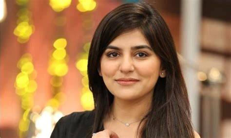 HIP Exclusive: Sanam Baloch for Mastermind Productions