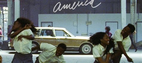 Childish Gambino – This Is America mp3 dinle indir | Number1