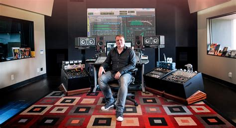 15 Richard Furch Mix Tips Every Producer Should Know