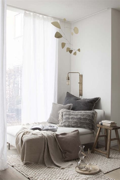 The Best Reading Nook Ideas That Look So Cozy And Comfortable
