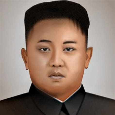 Kim Jong-un Net Worth, Height, Age, Bio, Facts | Dead or