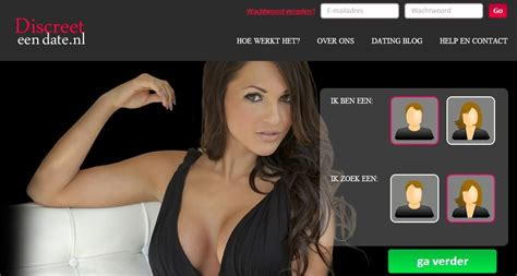 Free 50 plus dating site- Top 100 dating sites