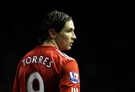 Liverpool news: Fernando Torres claims Anfield club made