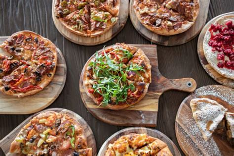 Pizzarella, Morley Takeaway | 10% Off Your First Order at