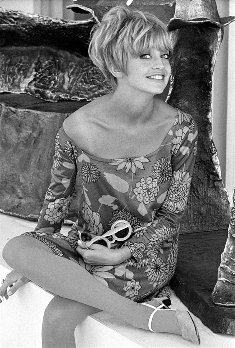 17 Best images about 60's - Nostalgia on Pinterest | Tiny