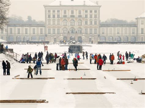 10 Things you should do in Munich in Winter - The Official
