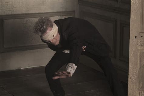 Ego, ISIS, or Celebrity: What David Bowie's 'Blackstar
