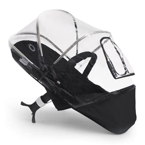 Bugaboo regenhoes aanbiedingen & reviews - Ikenmama