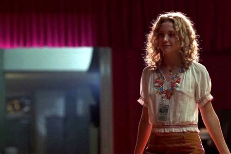 The Self-Defining 70s Style of Almost Famous' Penny Lane