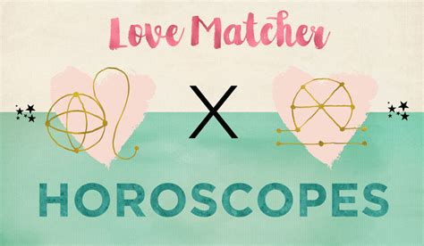 Leo and Libra: Compatibility in Love, Sex and Life