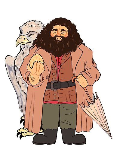 Library of hagrid clip art royalty free stock png files