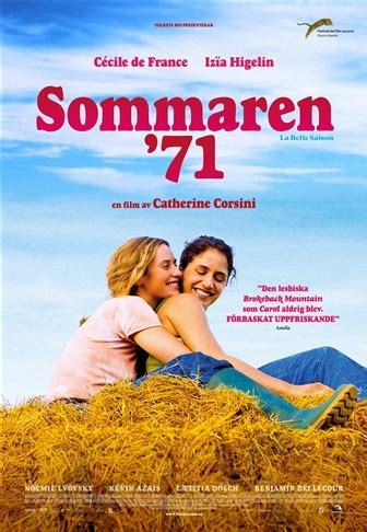 Sommaren 71 (Video on Demand) - DVD - Discshop
