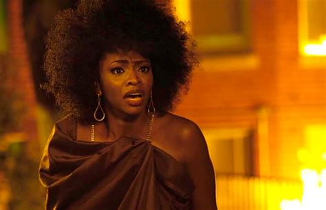 Spike Lee's 'Chi-Raq' Is Eye-Opening, Messy, and Better