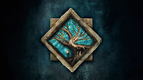 The Unseemly Relic Achievement in Planescape: Torment and