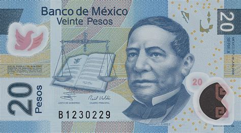 Mexico Facts Flag Seal Capital City Currency History