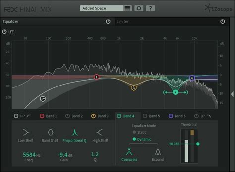 6+ Best Audio Mastering Software Free Download for Windows