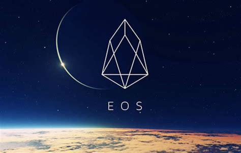 EOS Revisited: Investors Take Another Look at the Longest