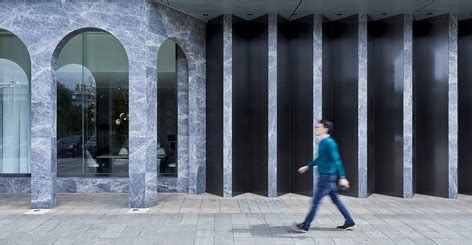 Projects on Archilovers | The professional network for