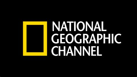 Nat Geo, Mental Floss Creating Unscripted TV Series – Variety