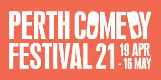 Page not found | Perth Comedy Festival