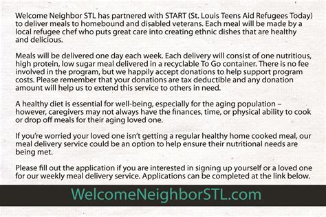 veterans-delivery-card-wnstl-back | Welcome Neighbor STL