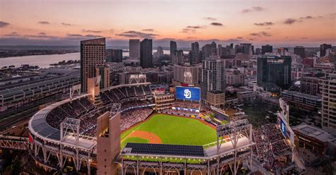 Top Things to Do in San Diego, California - May 14-19, 2019